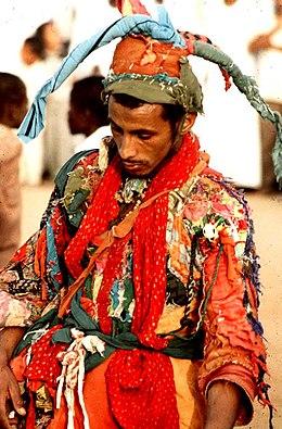 260px Sudan dancing dervish 7feb2005