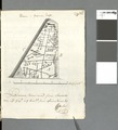 Suecia antiqua (SELIBR 15222890)-1.tif