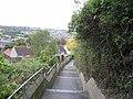 Sugar Loaf Hill - geograph.org.uk - 1153324.jpg