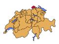 Suisse-Schaffhouse-BIG.png