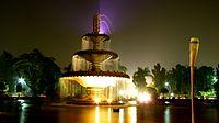 Krąg Sukhadia, Udaipur, Rajasthan.jpg