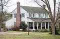 Sullivan House 2.jpg