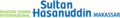 Sultan Hasanuddin Int'l Airport Logo.png