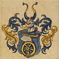 Sulzer Wappen Schaffhausen B07.jpg
