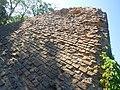 Sumy - Pyramid masonry.jpg