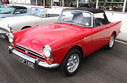 Sunbeam Tiger(3).jpg