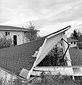 Sunken Garage (5448193855).jpg
