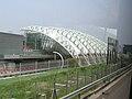 Sunny Bay Station (1).JPG