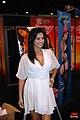 Sunny Leone at Exxxotica Miami 2010 (1).jpg