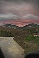 Sunset - Flickr - sot.kechagias.jpg