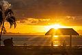 Sunset Suva MatthiasSuessen-7976.jpg