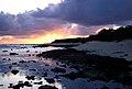 Sunset in Ducie Island.jpg