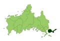 Suo-Oshima in Yamaguchi Prefecture.png