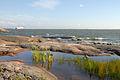 Suomenlinna (Helsinki) (2754611700).jpg