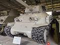 Super-Sherman in the Kubinka Museum.jpg