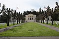 Suresnes American Cemetery and Memorial195.JPG