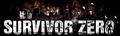 SurvivorZeroLogo1.png
