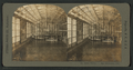 Sutro Baths, San Francisco, Cal, from Robert N. Dennis collection of stereoscopic views.png