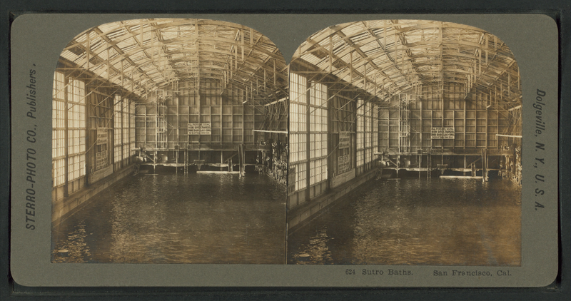 File:Sutro Baths, San Francisco, Cal, from Robert N. Dennis collection of stereoscopic views.png