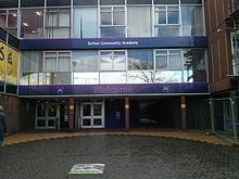 Sutton acad.jpg
