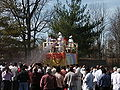 Swaminarayan Pushpadol Utsav.JPG