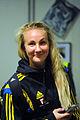 Sweden - Scotland, 17 September 2014 (111).jpg