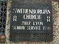 Swedenborgian IMG 1874.JPG