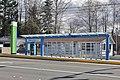 Swift Green Line - 196th Street SE Northbound Station.jpg