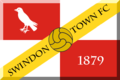 Swindon Town footie flag.png