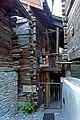 Switzerland-02268 - Cardinal (22612912899).jpg