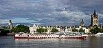 Switzerland II (ship, 1991) 025.JPG