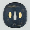 Sword Guard (Tsuba) MET 14.60.16 002feb2014.jpg