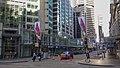 Sydney hostage crisis - Road closures.jpg