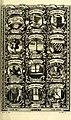 Symbolographia, sive De arte symbolica sermones septem (1702) (14561145198).jpg