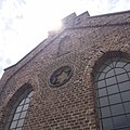 Synagoge Hülchrath.jpg