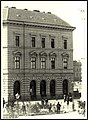 Szeged Rósa-ház (Stefánia 4.) 1883-09.JPG