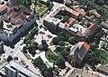 Szentes légifotó3.jpg