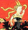 Táncosnő (heraldika).png