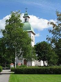 Töllsjö-kyrka.jpg