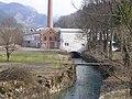 Töpperfabrik.jpg