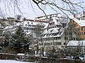 Tübingen, Evangelisches Stift (5274705160).jpg