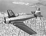 T-6blueOverSF 1948 (15116203384).jpg