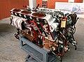 T-90 engine.jpg
