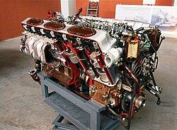 ordnance factories board wikipedia