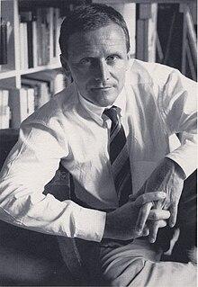 Thomas Ammann Swiss art dealer and collector