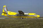 TAT Fairchild F-27A Volpati-1.jpg