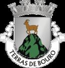 Concelho de Terras do Bouro - Percursos Pedestres (9) 130px-TBR