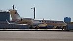 TC-CBK KJFK (37741851032).jpg