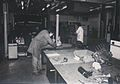TCE metalwork-mechanics (?) students (1) (9494365780).jpg