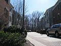 TCNJ Townhouses West.jpg